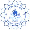 Bhavan's Lloyds Vidya Niketan, Wardha