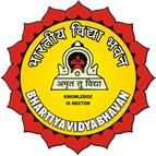 Bhavan's Llioyds Vidya Niketan